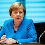 Победителя не судят: эпоха Меркель в европейской и немецкой экономике