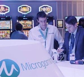 игровые автоматы Вулкан, азартные игры, онлайн казино, игровые слоты, 3D шлем виртуальной реальности, Oculus Rift, Microgaming