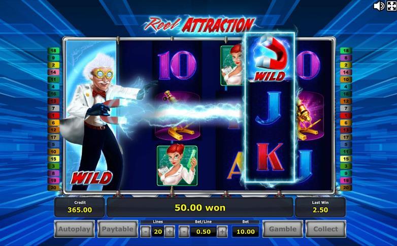 Игровые автоматы вулкан 24 зеркало