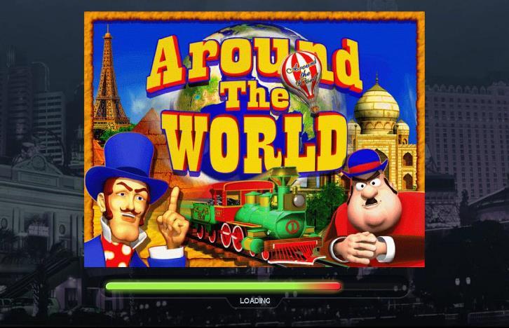 Играть в игровые автоматы Вулкан онлайн, азартные игры на деньги, онлайн казино, гэмблинг, igry1vulcan.com