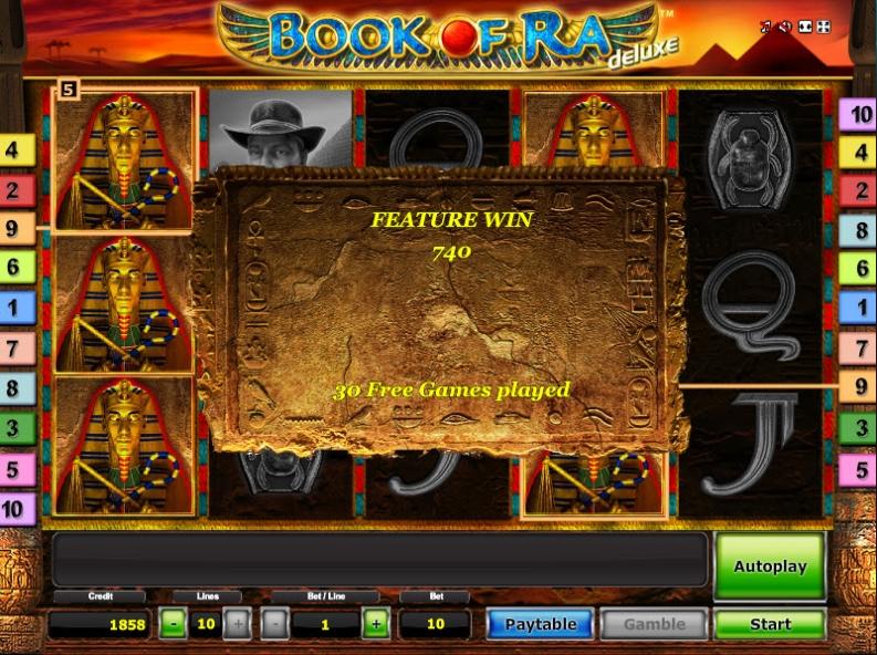 Азартные игры, играть онлайн на деньги и бесплатно, игровые автоматы, казино Joycasino, joycazino2.co