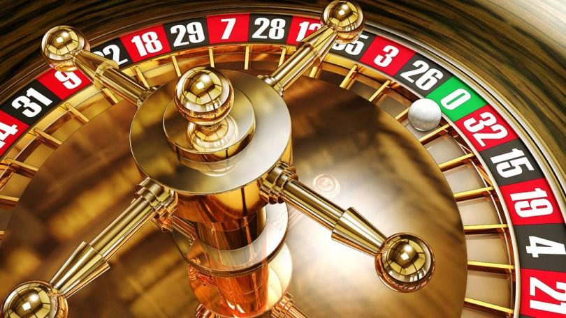 Вулкан казино, рабочее зеркало, азартные игры на деньги, игровые автоматы Vulkan платинум, игровой клуб 24, старс, рулетка, American Roulette, 4.vylkankazino.com/zerkalo