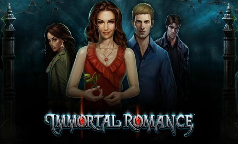 Играть в казино Адмирал на деньги, игровые автоматы, азартные игры, игорные заведения, Immortal Romance, admiralofficial.online