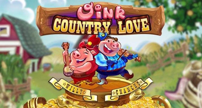 Игровой клуб Вулкан, Vulkan без регистрации, онлайн казино, азартные игры на деньги, Oink Country Love, lucky-vulcan.com