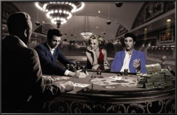 Азартные игры, играть на деньги после регистрации, игровые автоматы, онлайн казино Maxbetslot, maxbetslot777.co
