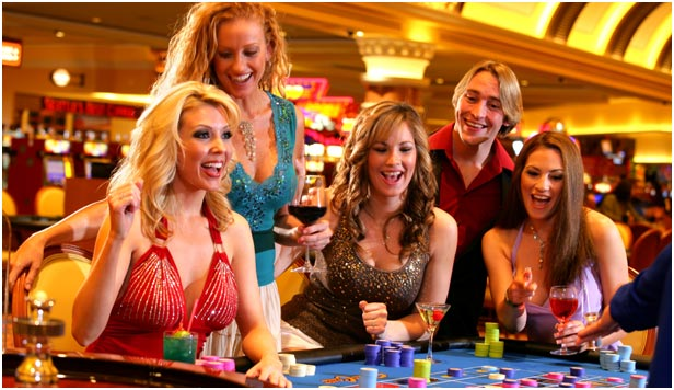 Игровые автоматы онлайн бесплатно без регистрации играть 777, слот машины, казино 777-OnlineSlots.net, азартные развлечения на деньги, игровой клуб, гэмблинг