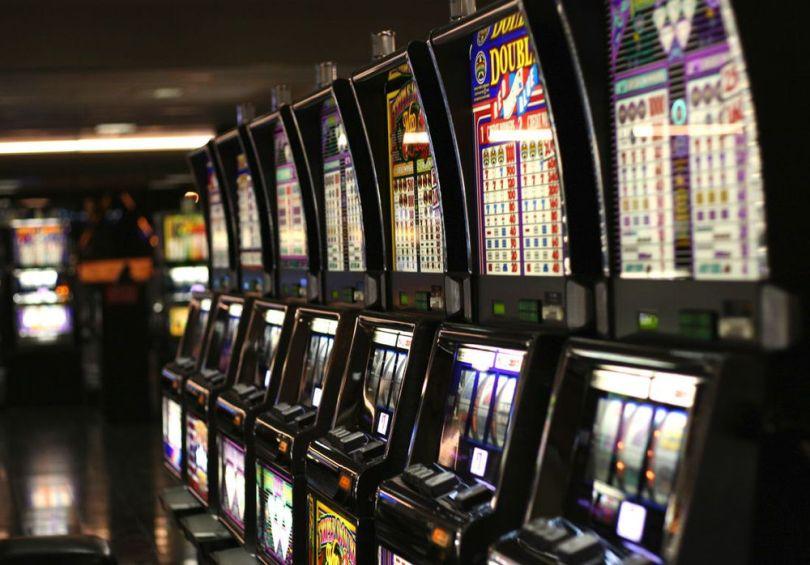 Игровые автоматы Вулкан, онлайн казино, игровые слоты, азартные развлечения, азартные игры
