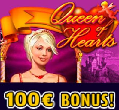 Онлайн слоты, игровые автоматы, онлайн казино, азартные игры, игорные заведения, игровые аппараты, игровой клуб Вулкан