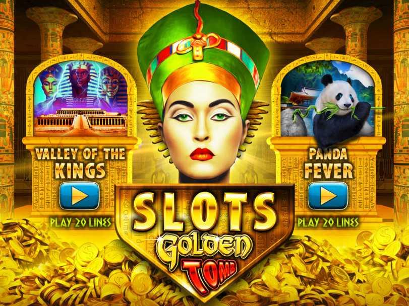 Игровые слоты, онлайн казино, азартные игры, Kazinoadmiral.com, игровые автоматы, игорные заведения, Нью-Йорк