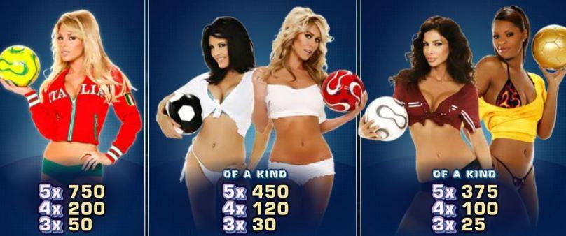 Азартные игры, игровые автоматы, онлайн казино Вулкан Ставка, игровой клуб, футбол, ставки на спорт, Benchwarmer Football Girls, cazino-vulkanonline.net