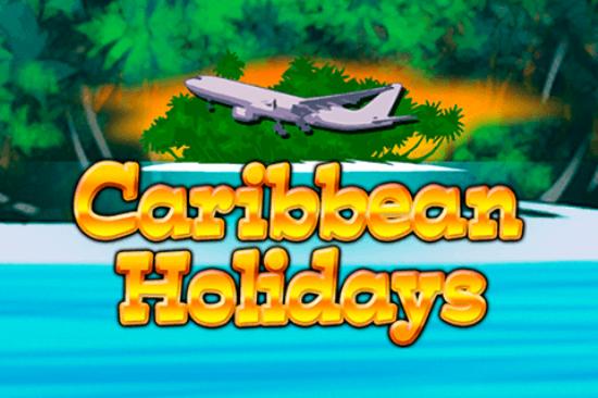 Азартные игры на деньги в игровом клубе Эльдорадо, онлайн игровые автоматы, азартные развлечения, casino Eldorado, Caribbean Holidays, eldoradoonline.net