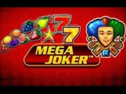 Крутые игровые слоты, бесплатные игровые автоматы без регистрации и смс, восхитительные азартные игры, игорные заведения, онлайн казино, игровой клуб, слот Mega Joker, Avtomati-bez-registracii.com