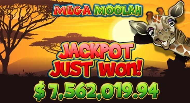 Азартные игры, онлайн казино, игровые автоматы, Mega Moolah, Vulkan-Vip.co, Microgaming