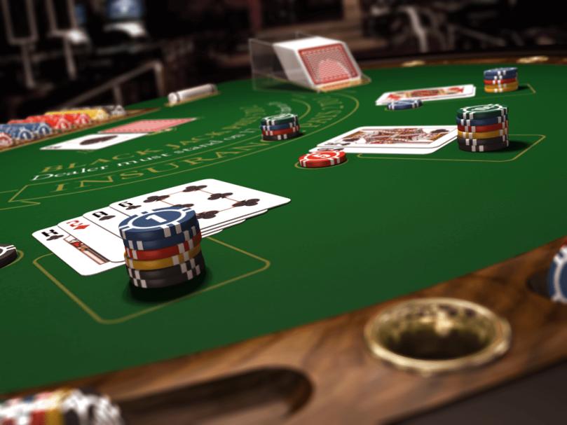 Игровые автоматы ДжойКазино на деньги и бесплатно без регистрации, популярные азартные игры, игровой клуб JoyCasino, онлайн казино, игровые аппараты, покер, Oasis Poker Pro Series