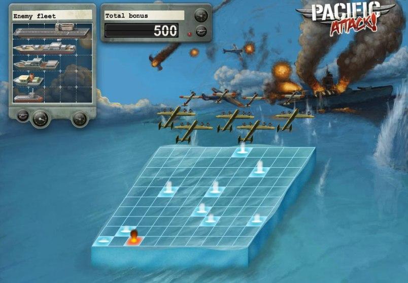 Бесплатные игровые автоматы без регистрации, Pacific Attack, игровой клуб Вулкан, онлайн казино, азартные игры, игровые аппараты, 777casino-vulkan.com