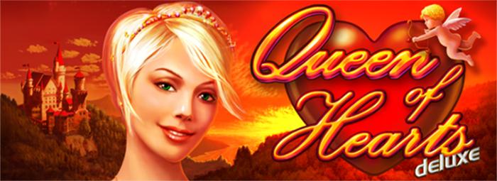Онлайн казино Вулкан Платинум, игровые автоматы Vulkan Platinum на деньги, игровой клуб Вулкан, новые азартные игры, Queen of Hearts, klub--vulkan.com