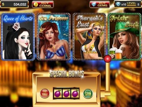 Игровые автоматы, онлайн казино, азартные игры, игровые слоты, Queen of Hearts, 777-onlineslots.net