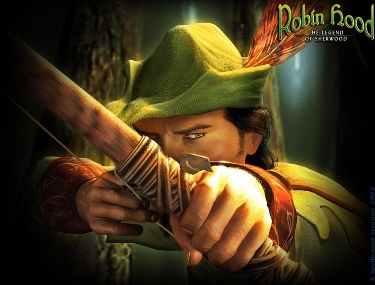 Казино Гейминатор Слотс, игровой клуб, азартные игры, игровые автоматы онлайн, игровые слоты, Robin Hood