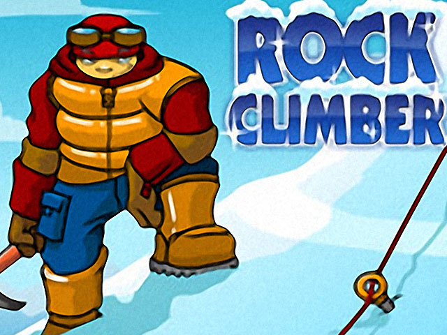 Игровые автоматы, Rock Climber, гэмблинг, игроки, азартные игры, казино онлайн, Igrovye-avtomaty-admiral.com, Адмирал, игорные заведения