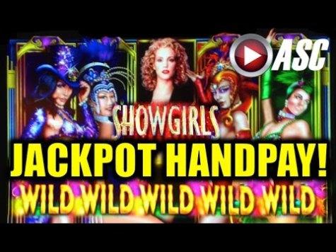 Игровые автоматы, онлайн казино, игровые слоты, азартные игры, игровой клуб Вулкан, Show Girls