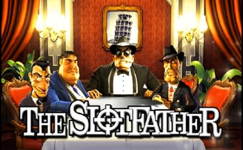 Игровые автоматы, азартные игры, онлайн казино, игровой клуб, азартные развлечения, игровой слот, Slotfather, Casinovulkanonline.com