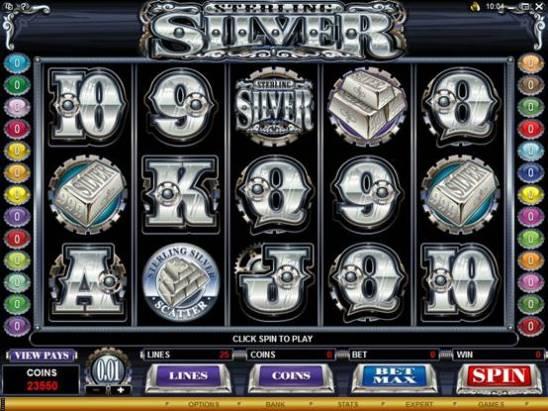 Вулкан онлайн казино отзывы