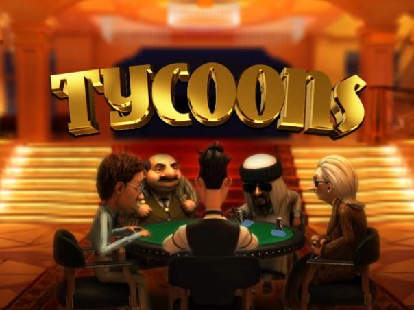 Игровой клуб Вулкан, онлайн казино, азартные игры, игровые автоматы, Tycoons, Vulkan