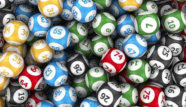 Лотереи, розыгрыши, онлайн казино, азартные развлечения, игровые автоматы, азартные игры, GMSlots
