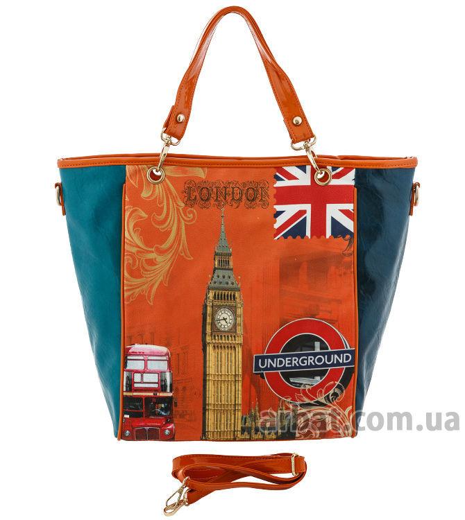 цены на сумки мужские молодежные, молодежные сумки через плечо, купить молодежную сумку в Киеве, интернет-магазин молодежных сумок
