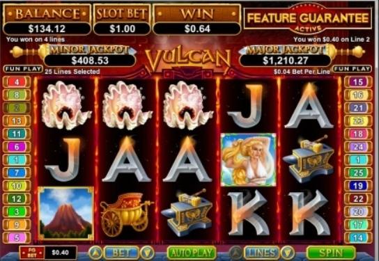 Игровые автоматы бесплатно и без регистрации, онлайн казино, азартные игры, игровые аппараты, азартные развлечения, игровые слоты, Wulcan-club.com, Pharaoh's Gold III, Fairy Land 2