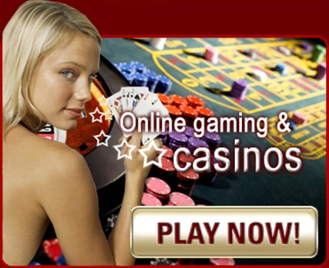 Игровые автоматы Germinator онлайн и без регистрации, слоты, онлайн казино, азартные игры