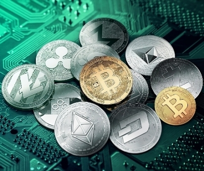 криптовалюты, биткоин, Bitcoin, Ethereum, Bitcoin Cash, Litecoin, Ripple, Dash, Stellar, EOS, Libra, Gram, майнинг, платежные системы, Skrill, Neteller, Payoneer, Wallet One, Pay Get, prostocoin.com, фриланс, бизнес