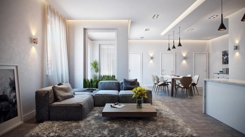 Рынок жилой недвижимости Беларуси, новостройки в Минске