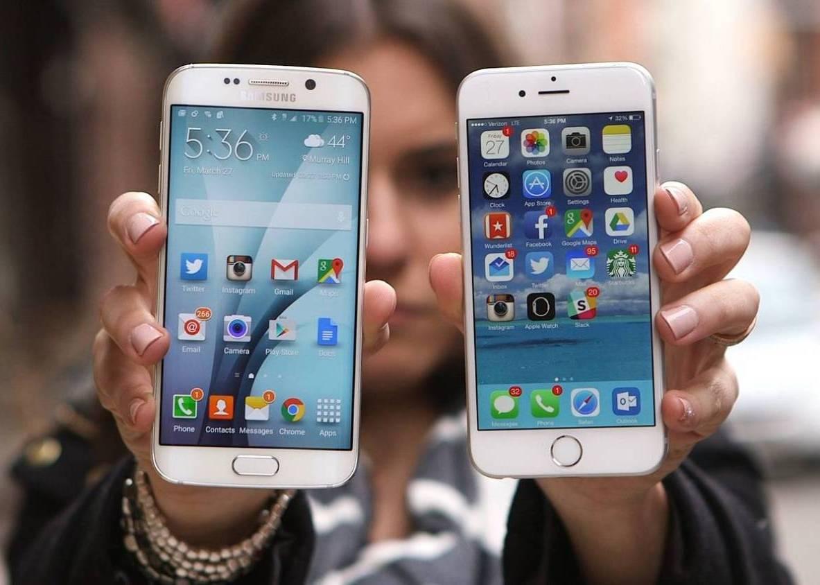 сотовые телефоны, планшеты, смартфоны, Apple, Huawei, Lenovo, Samsung, Xiaomi, Honor, Sony, Nokia, Fly, Digma, ZTE, Philips, Panasonic, Dell, IDC, vivo, iPhone 11, iPhone SE (2020), iPhone SE, iPhone 12, iPhone 12 Pro, гаджеты, мобильные телефоны