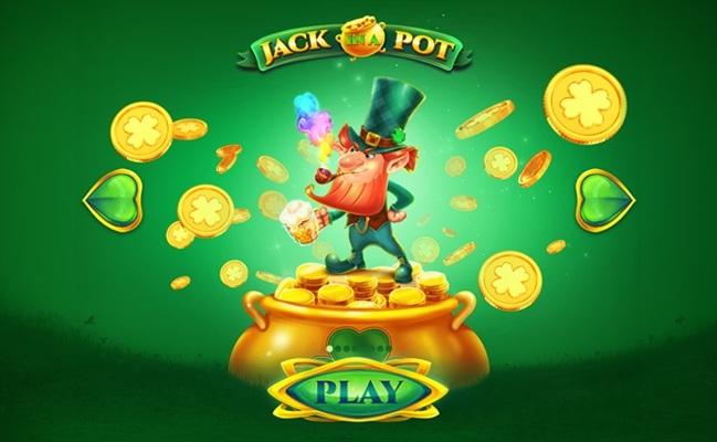 Клуб Вулкан Удачи, онлайн казино, игровые автоматы, азартные игры, играть на деньги