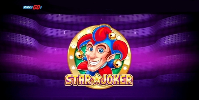 Казино Вулкан, азартные игры, игровые автоматы