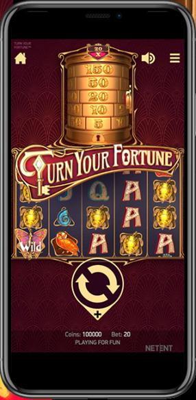 Игровые автоматы Вулкан, играть на деньги, онлайн казино, азартные игры