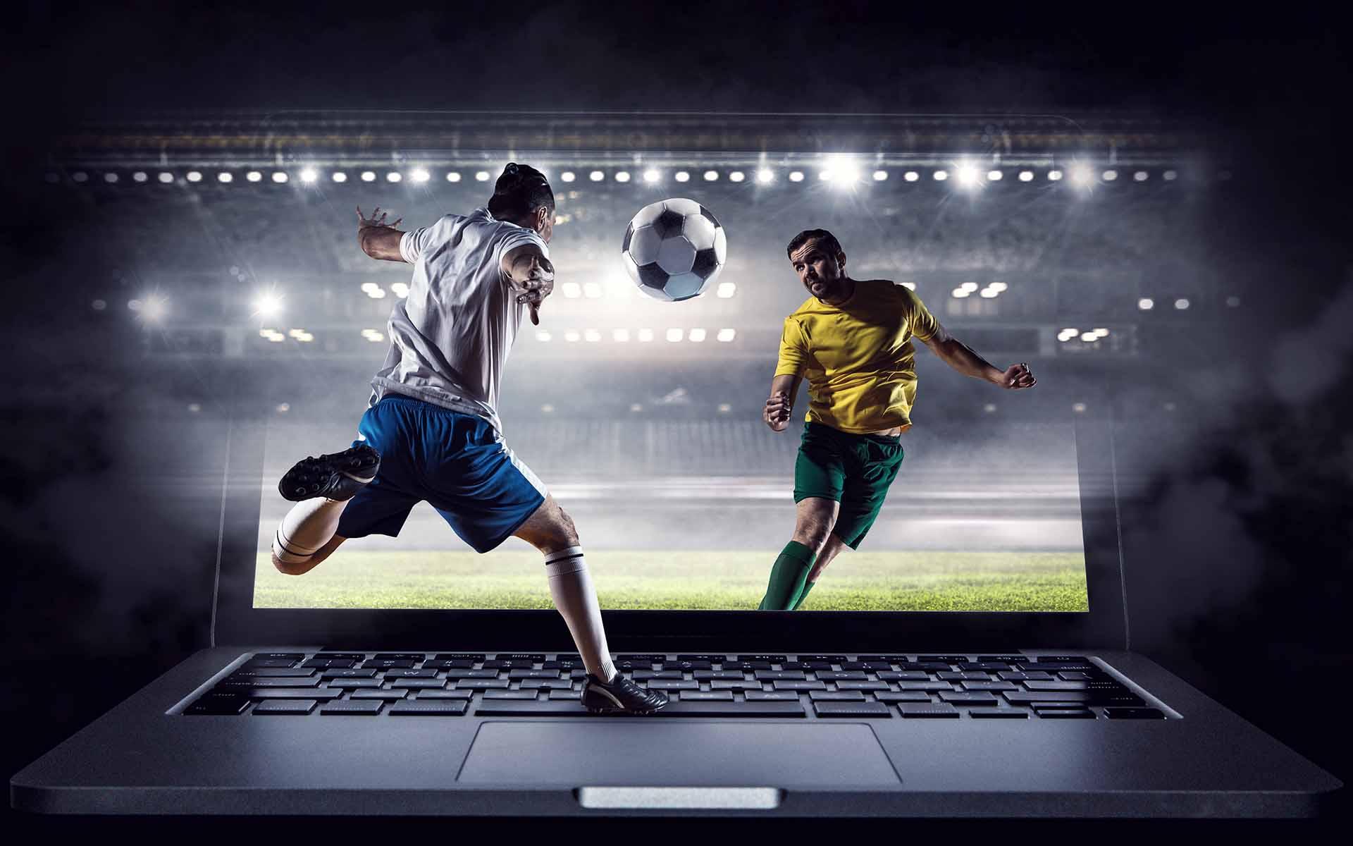 Ставки на спорт в биткоинах, спортивные ставки, Cloudbet, Bitcoin, BTC
