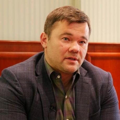 Андрей Богдан, политика, выборы