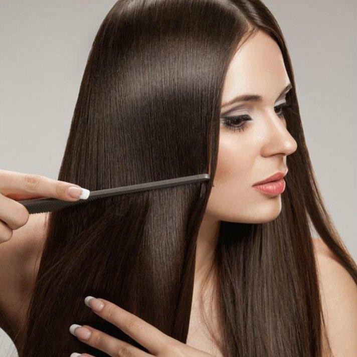 Советы по уходу за волосами, косметология, здоровье волос, косметика