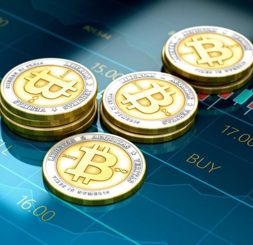 IEO, ICO, EXMO, Yobit, токены, биржа, биткоин, курс биткоина, ieo биржи, yobit ieo, инвестиции, трейдинг