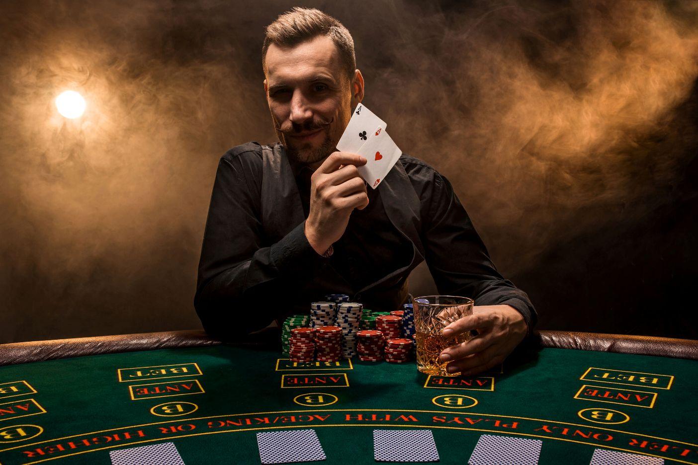 Азартные игры на деньги, казино Вулкан, игровые автоматы, блэкджек, рулетка, покер, European Blackjack