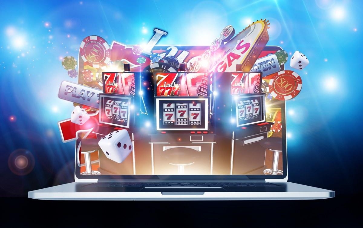 Казино Вулкан, играть на деньги, азартные игры, игровые автоматы, онлайн слоты