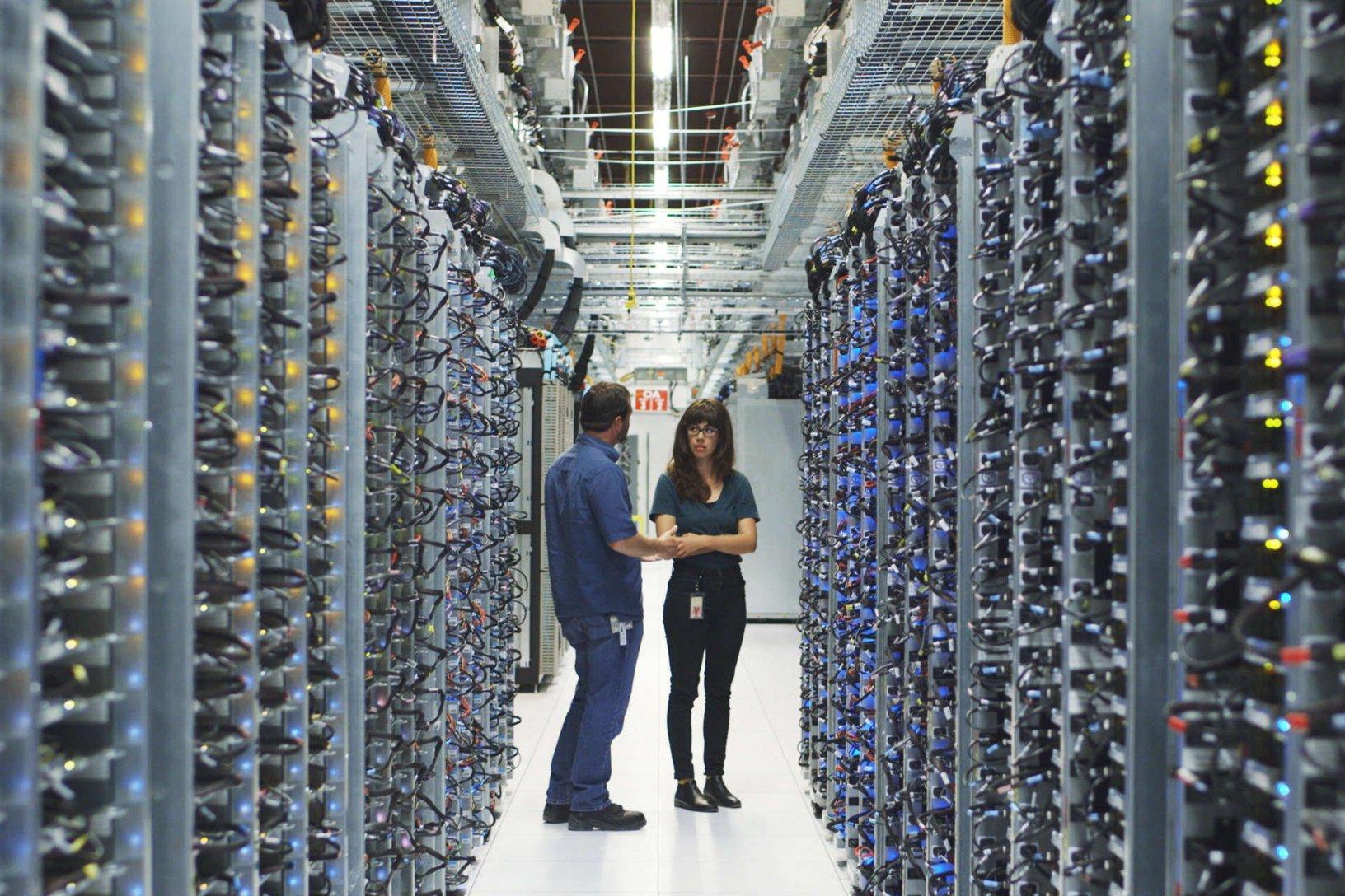 DNS хостинг, DNS сервер, DNS, облачный хостинг, виртуальный сервер, VPS, SSL сертификат, хостинг, облачный провайдер, Беларусь, Serverspace.by