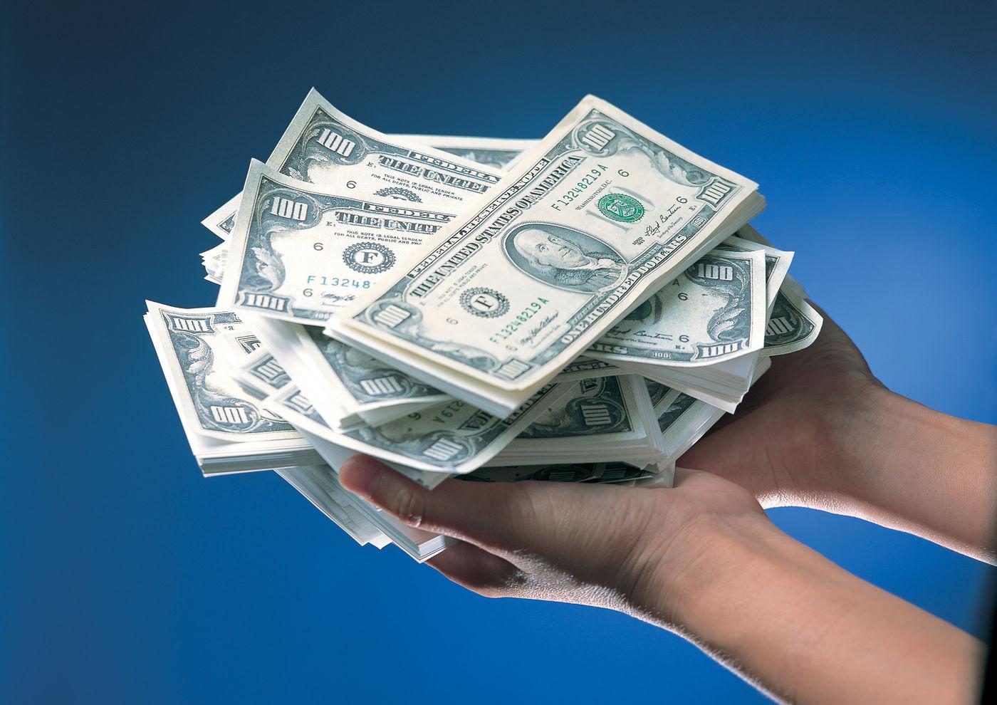 Деньги в долг в Бресте и Брестской области, займы, кредиты, Пинск, Пружаны, Барановичи, Кобрин, Ивацевичи, Беларусь