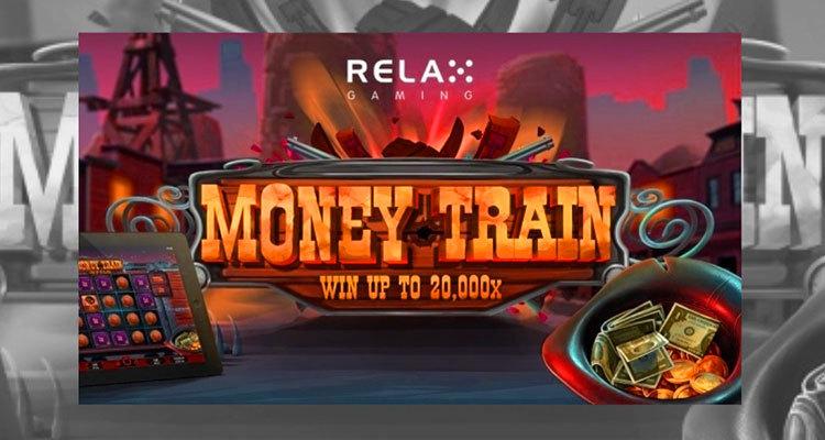 Клуб Вулкан на деньги, игровые автоматы, азартные игры, казино Вулкан, слоты, азартные развлечения, Money Train