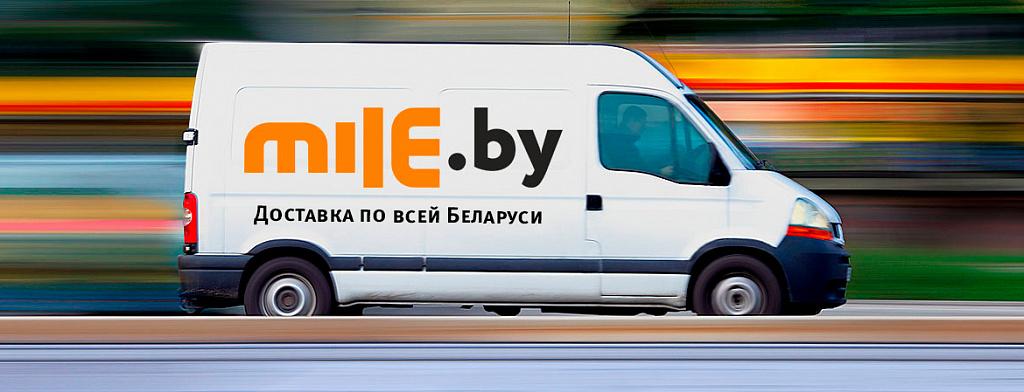 Доставка, товары для дома, строительства и ремонта, электроинструмент, электрообогреватели, входные двери, штукатурка, вагонка, Беларусь
