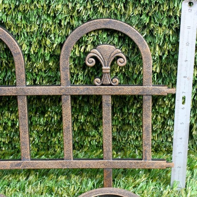 Заказать ограду на могилу, металлические ограды для могил, памятники, ограды для могил