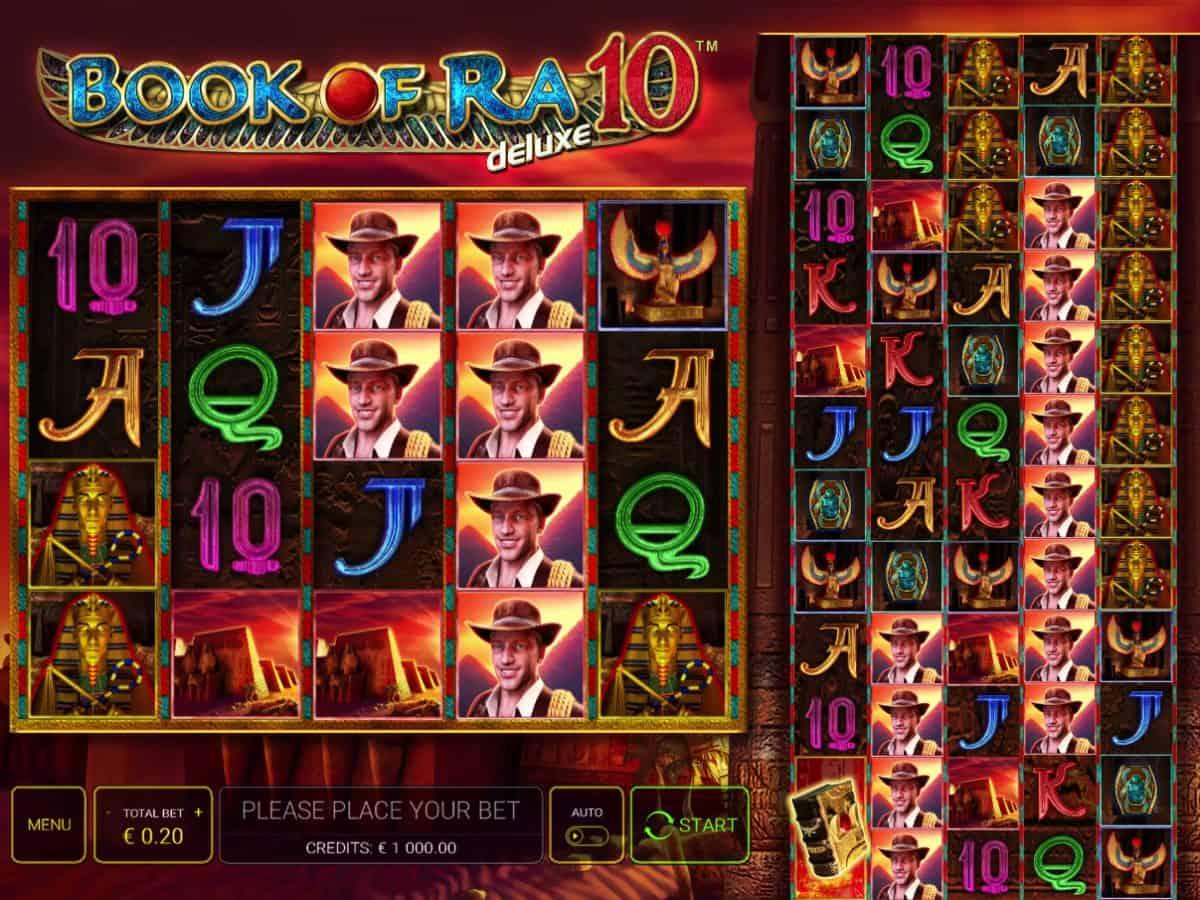 Игровой клуб Эльдорадо, азартная игра Book of Ra deluxe 10, игровые автоматы, казино, азартные развлечения, Эльдорадо, мобильное казино, Casino Eldorado, Casino, Gambling, Eldorado Club, Rising Royals, Gold Canyon, Xmas Magic, Hercules and Pegasus, Sherwood Showdown, Eldorado