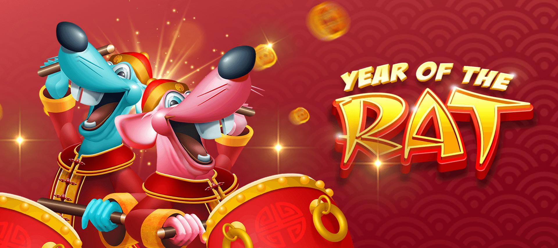 Казино Вулкан, Wylkanz Games, игровой автомат Year of the Rat, азартные игры, играть на деньги, игровые слоты, гэмблинг, онлайн, эмуляторы, мобильное казино, Year of the Rat, Vulcan Casino, Genesis Gaming, Viking Treasures, Hit It Hard, Dragon Blast, Temple Stacks, Skulls UP!
